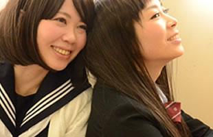 塾生・卒業生も大満足!!のイメージ